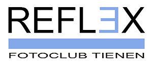 Reflex-logo-wit.jpg