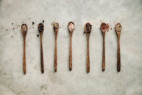Spice series-10.jpg