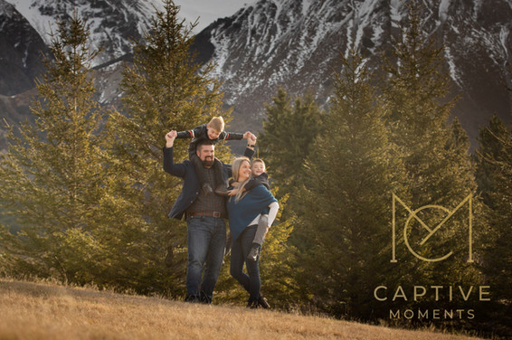 Cunnah Family-50.jpg