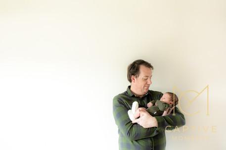 Hudson Preece newborn-9.jpg