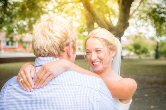 Ashburton wedding, Wedding photography, wedding photographer, Canterbury wedding photographer, destination wedding, selwyn wedding photographer, Captive Moments, Ashburton, nz wedding photography