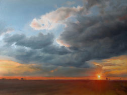 Lincolnshire-ruby-Russ-Proctor.jpg