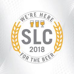 SLC 2018 - AB-InBev