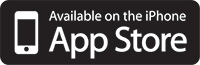 app-appstore.png