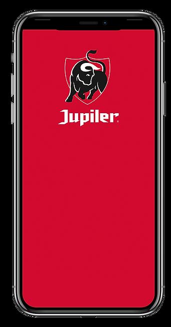 visual jpl app.png