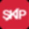 skip-logo-200x200.png