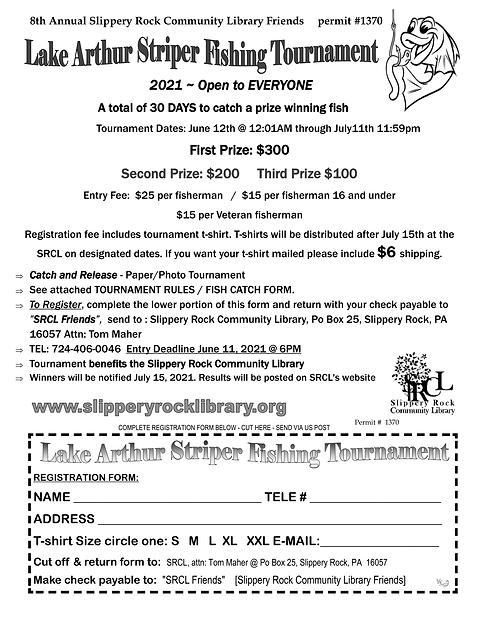 2021 fishing tournament flyer final-1.pn