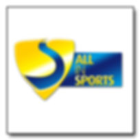 allinsports.jpg