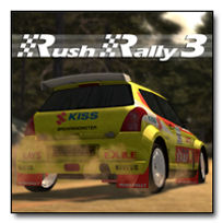 rushrally3.jpg
