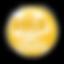 goldaward.png