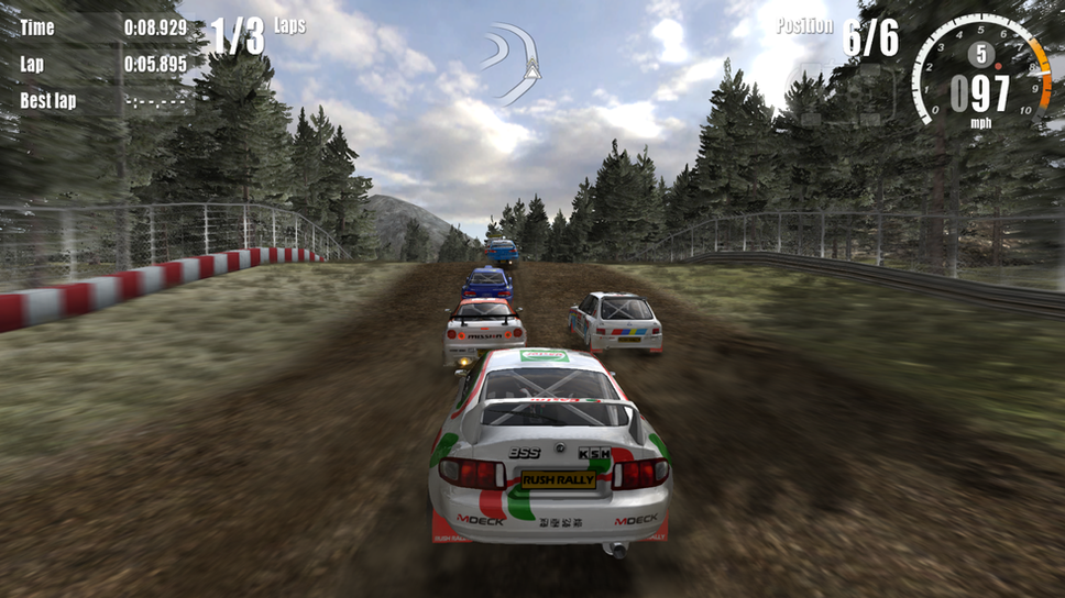 RallyCross_Stage12_2020_03_24_16_49_43_1