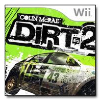 dirt2.jpg