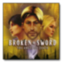 brokensword.jpg