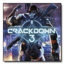 crackdown3.jpg
