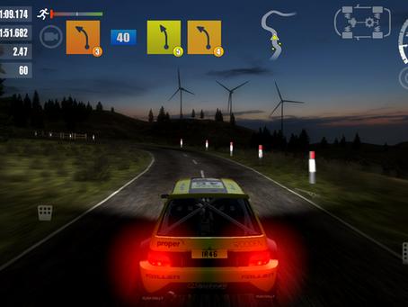 Back to Rush Rally 3
