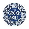 The-Greek-Grill-Logo.png