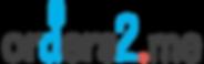 O2Mmain-logo.png