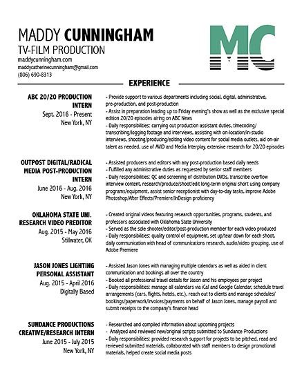 Technical Resume Template Pdf Mysite  Resume Free Basic Resume Template Word with Resume References Format Pdf Resume View Pdf Resume Debt Collector Resume Pdf