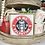 """Thumbnail: """"Be my Valentine"""" Starbucks themed 5"""" sign fir tiered trays, coffee bar or hutch"""