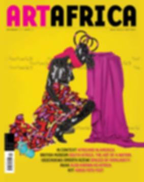 AA_06_COVER-816x1030.jpg