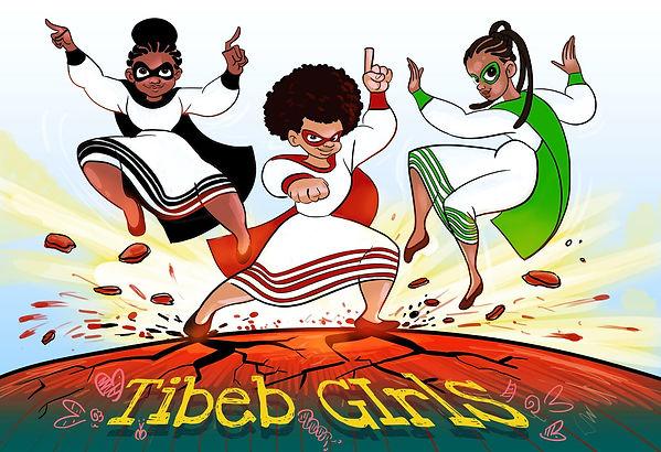 tibeb girls.jpg