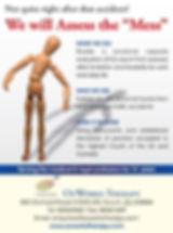 Law+Gazette+ad.jpg
