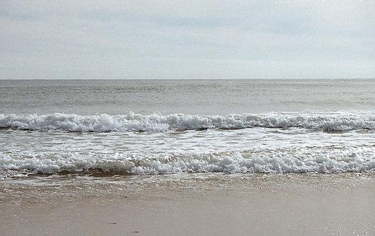 Beach Ln Ocean | TKAYW