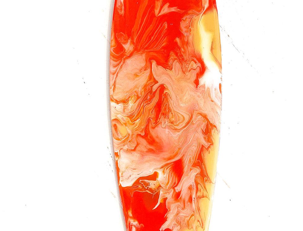 Flat Surf   2'