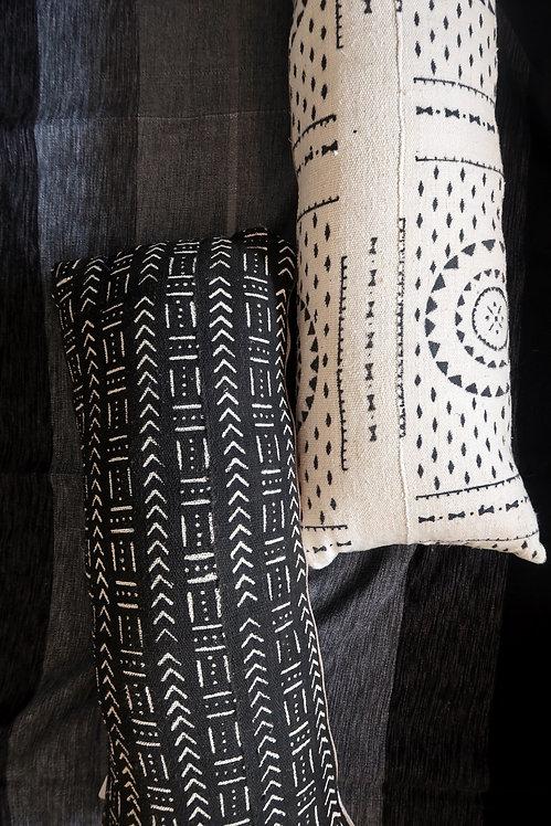 VB | XL Lumbar Pillow