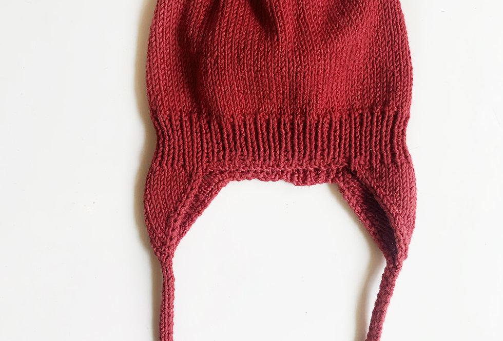 Woven Nova Hat