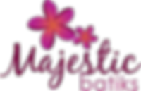 MajesticBatiks-Logo.png