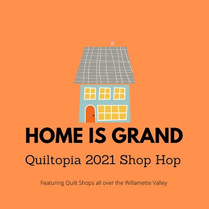 Quiltopia 2021 Shop Hop.png