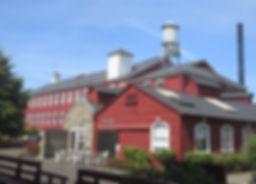 willamette-heritage-center.jpg