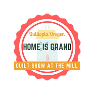 Quiltopia Oregon Logo.png