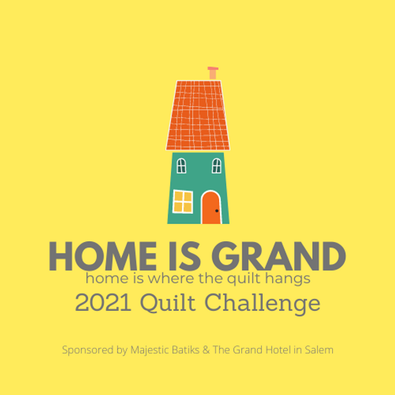 home is grand quilt challenge.png