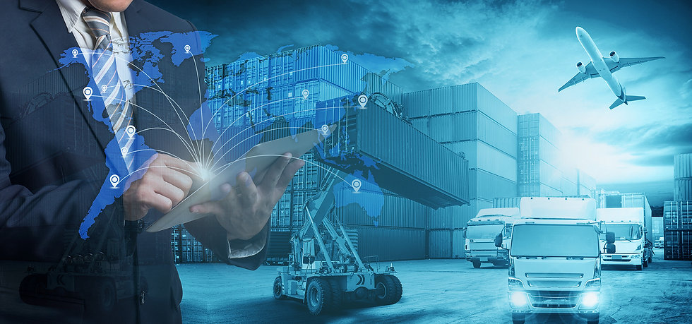 gforce-global-production-services.jpg