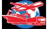 gforce-gps-logo.png