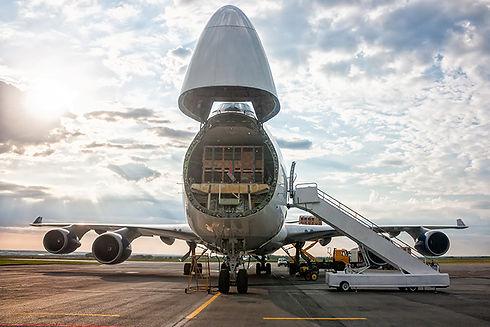 cargo-plane-loading.jpg