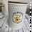 Thumbnail: Honey Bee Tea Co. Canister