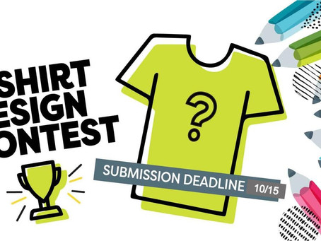 Logo Design Contest - $500 Prize