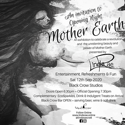 Mother Earth Invitation.png