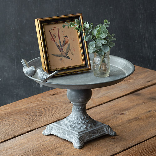 Two Birds Display Stand