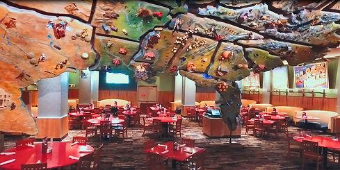 Las Vegas Restaurants.jfif