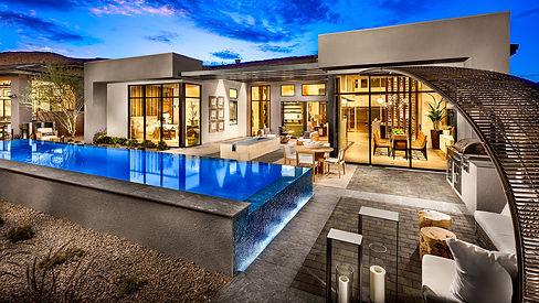 Las Vegas Living.jpg