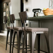 Stools & Chairs