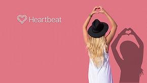 getheartbeat.jpg