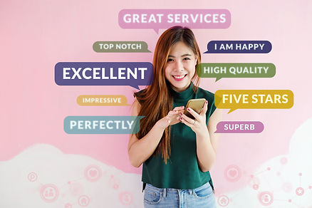 Product Review Services 3.jpeg