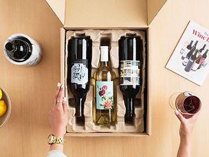 winc wine.jpg
