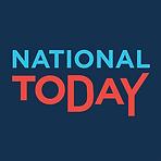 nt_logo.png