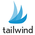 tailwind_edited.png